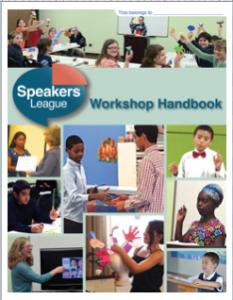 Workshop handbook thumbnail