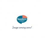 SL Image Coming Soon