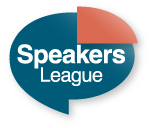 Speakers League