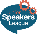 JSL logo no shadow